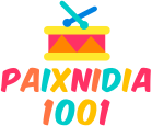 Paixnidia 1001