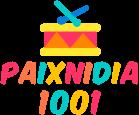 Paixnidia 1001