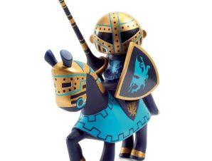 Djeco Dragon Knight